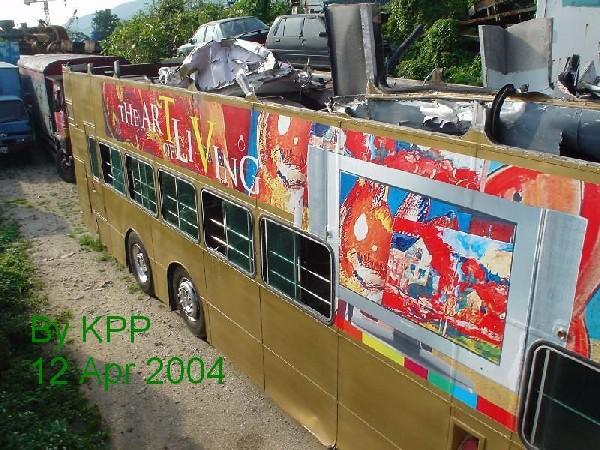 3N_KPP1