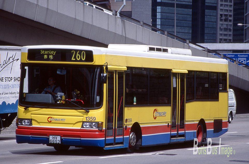 CTB1359