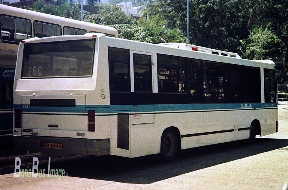 CX4_Aug1995_B