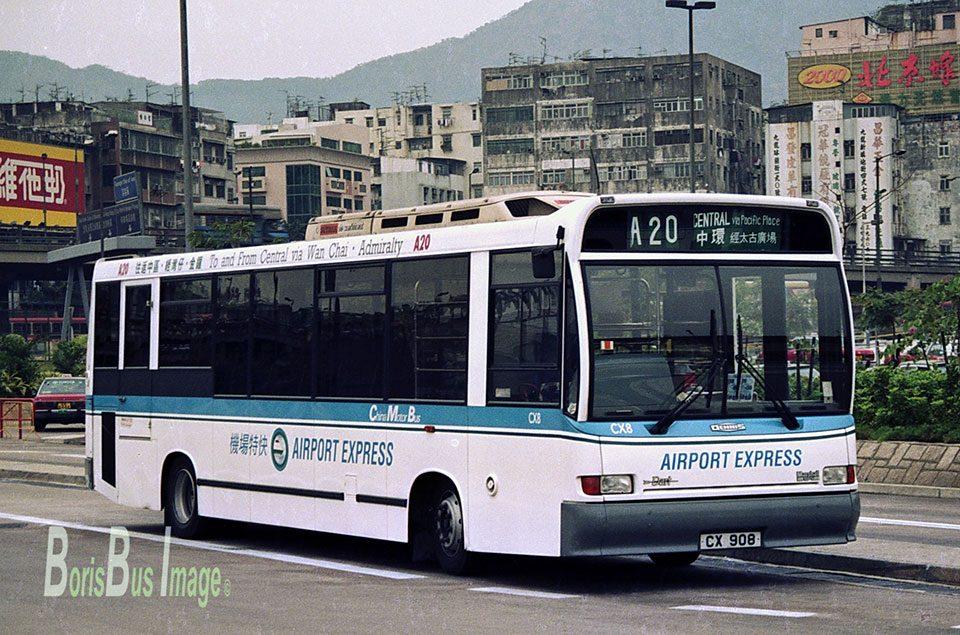CX8_27Jan1996