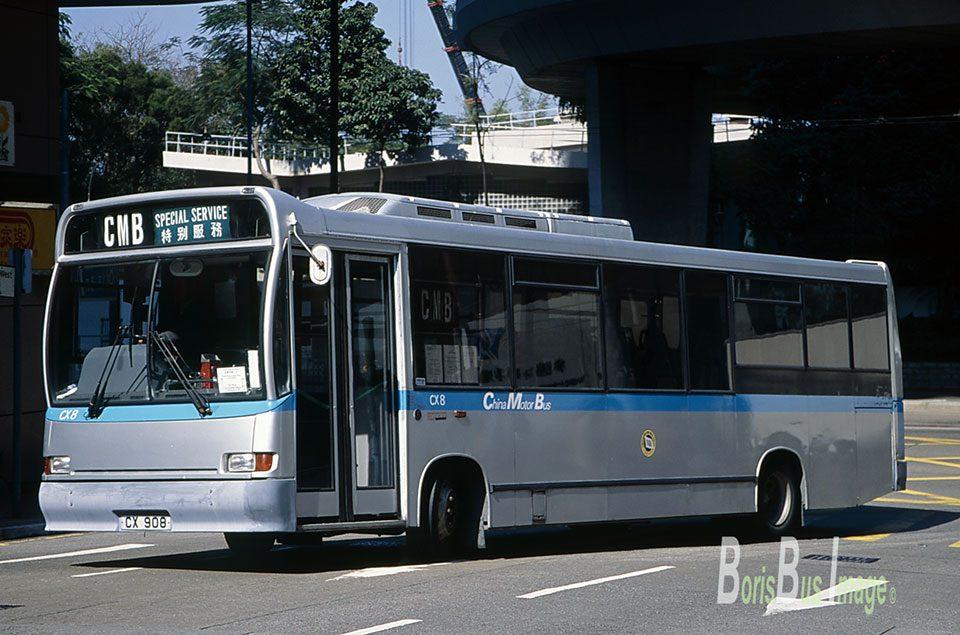 CX8_NP_C