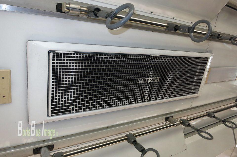 CX_aircondition