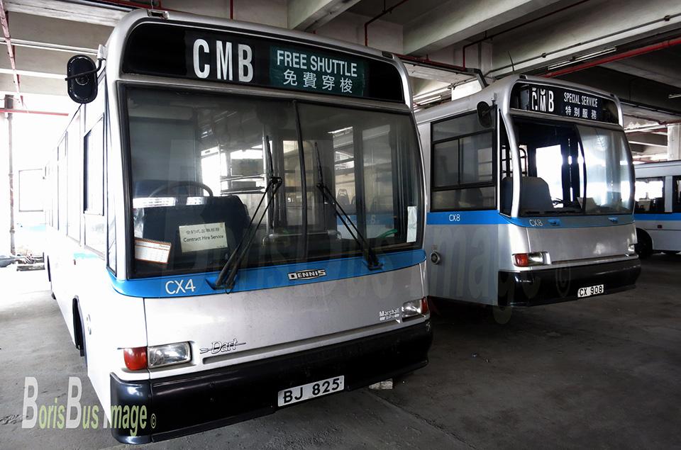 ChaiWanDepot_CX8_CX4