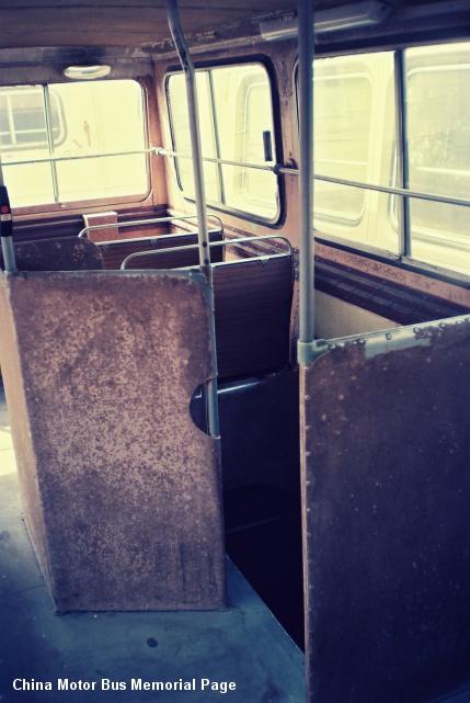 d815_stair_top