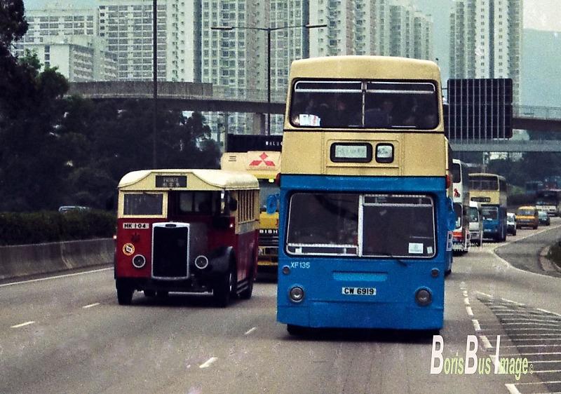 HK104_XF135