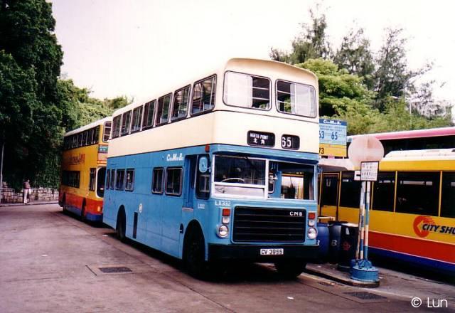 LX332_65