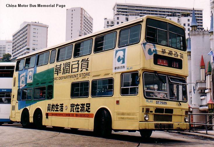 ML46_105