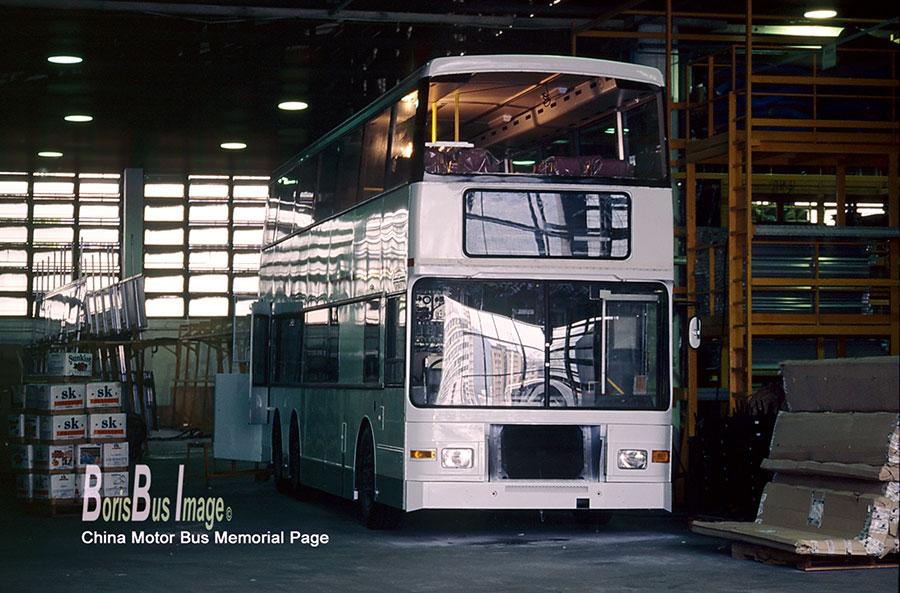 S18-36-AL118-CKD-20Sept-1997-upload