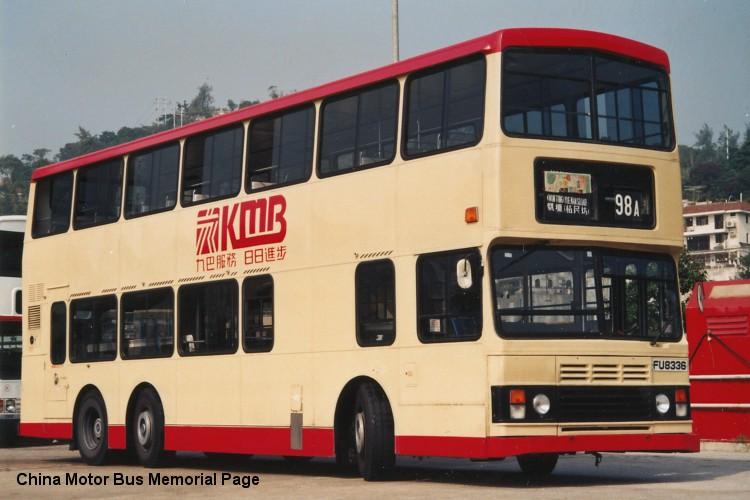 S3BL434_98A_KHCHOI