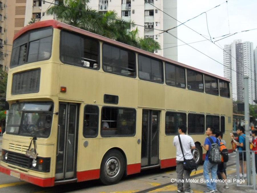 S3BL438_VincentChong