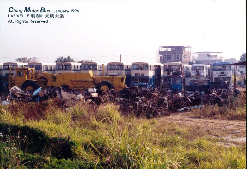Scrap-site_01