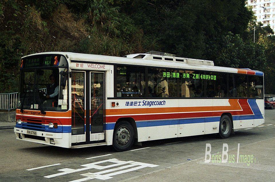 Stagecoach02