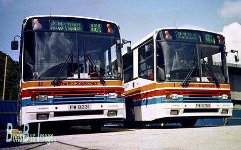 Stagecoach08a