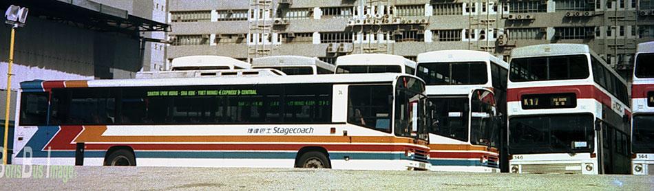 Stagecoach08c