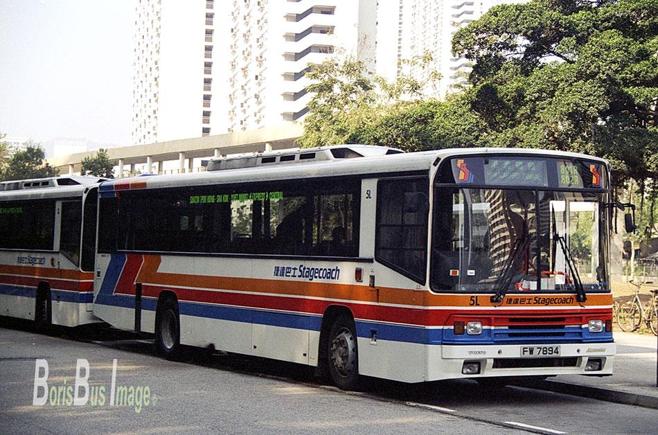 Stagecoach09