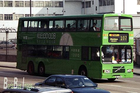 Stagecoach13b