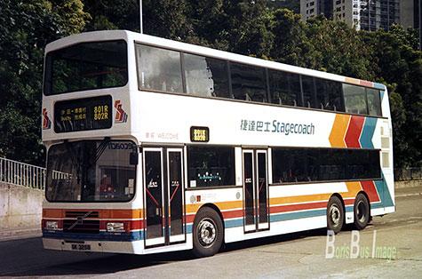 Stagecoach20
