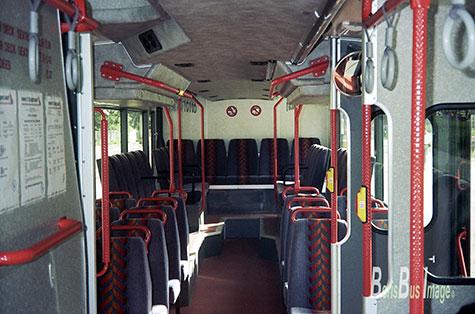 Stagecoach22