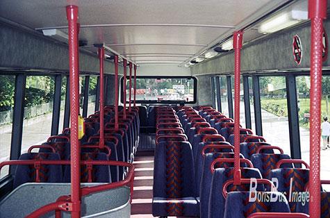 Stagecoach22b
