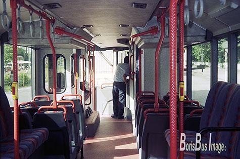 Stagecoach22c