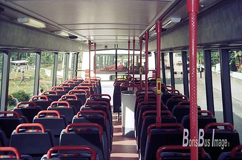 Stagecoach22d