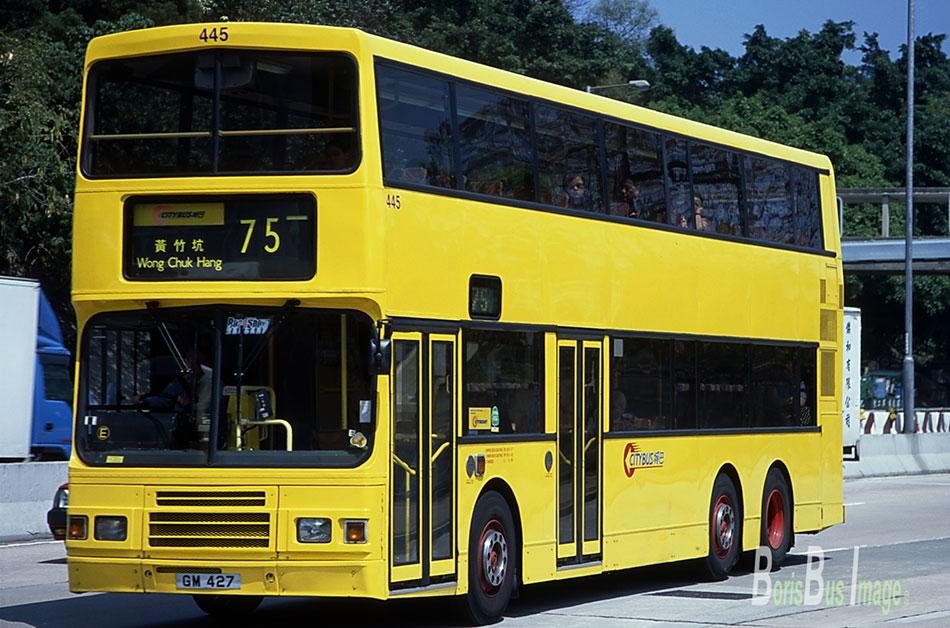 Stagecoach24b