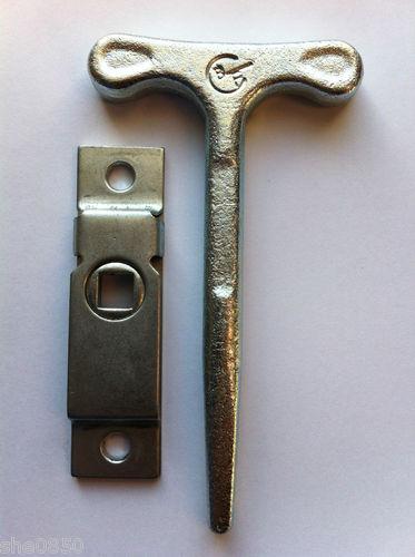 T4_key