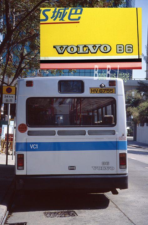 VC1_Back