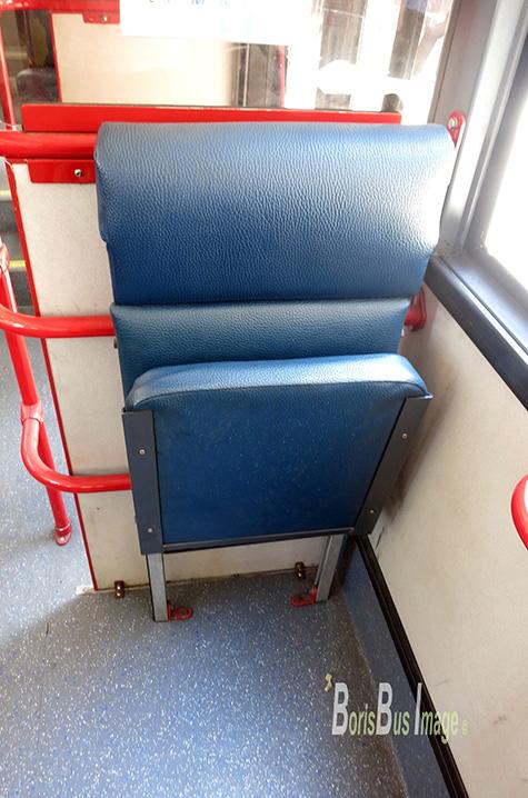 VC_seat1