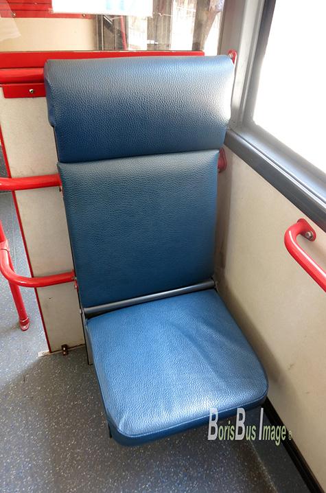 VC_seat2