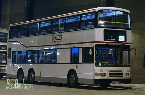 AV416_258C