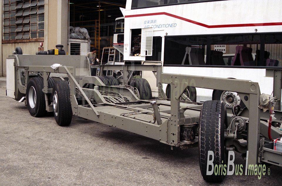 AV_chassis