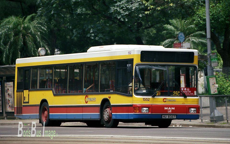 CTB1552