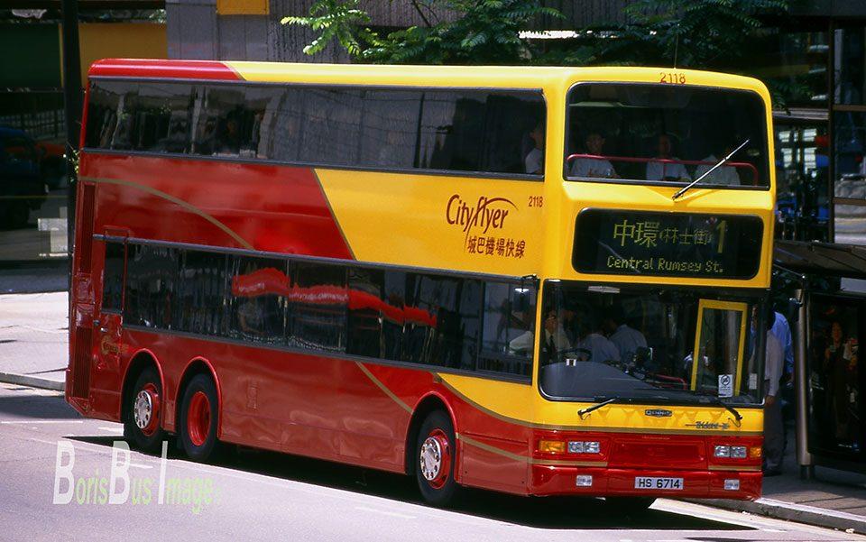 CTB2118