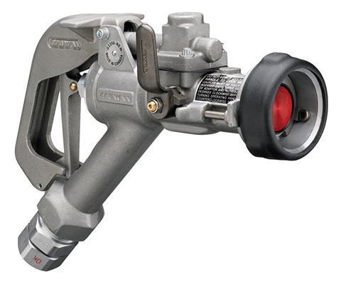 G2266-105