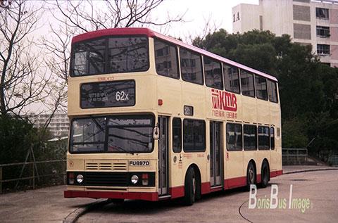 KMBS3BL433