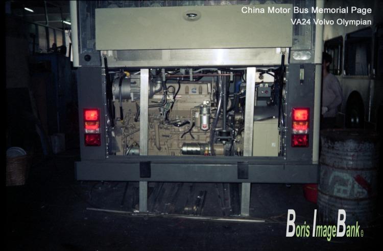 VA24_engine_Boris
