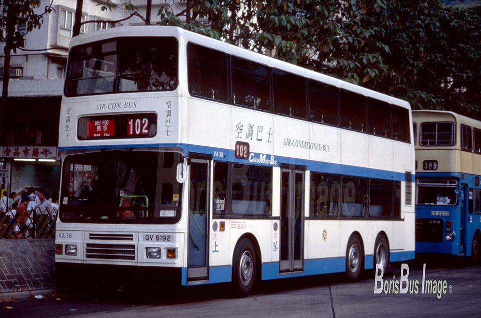 VA38_102