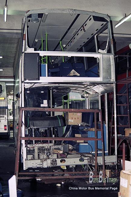 VA60_repairing_front