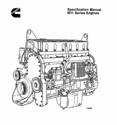 motor_cummins_m11_354875_t0