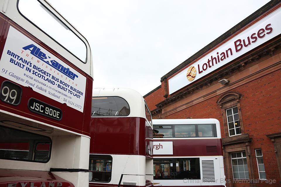 2016-lothian-16