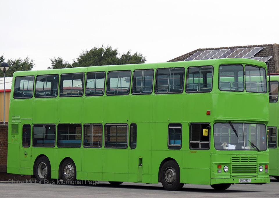 big3837