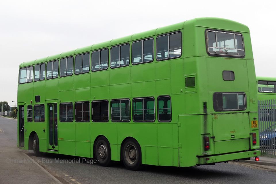 big7635
