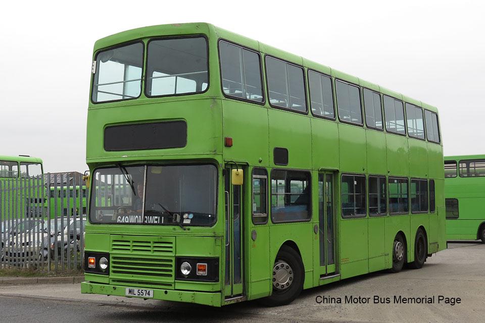 brightbus01