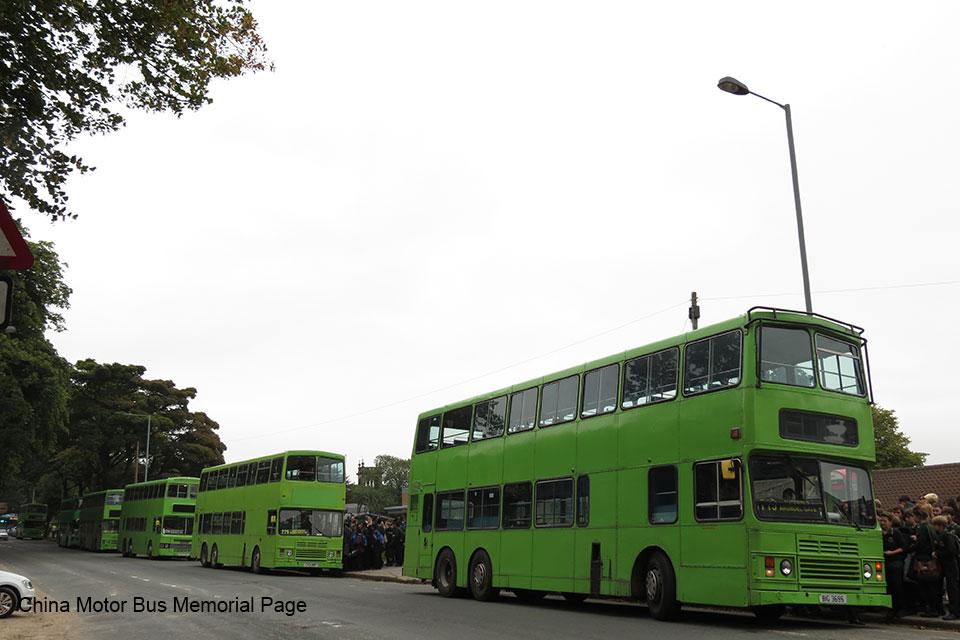 brightbus11