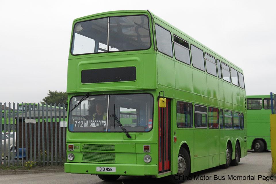brightbus12