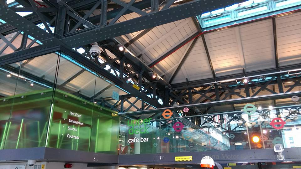 london-transport-museum-04