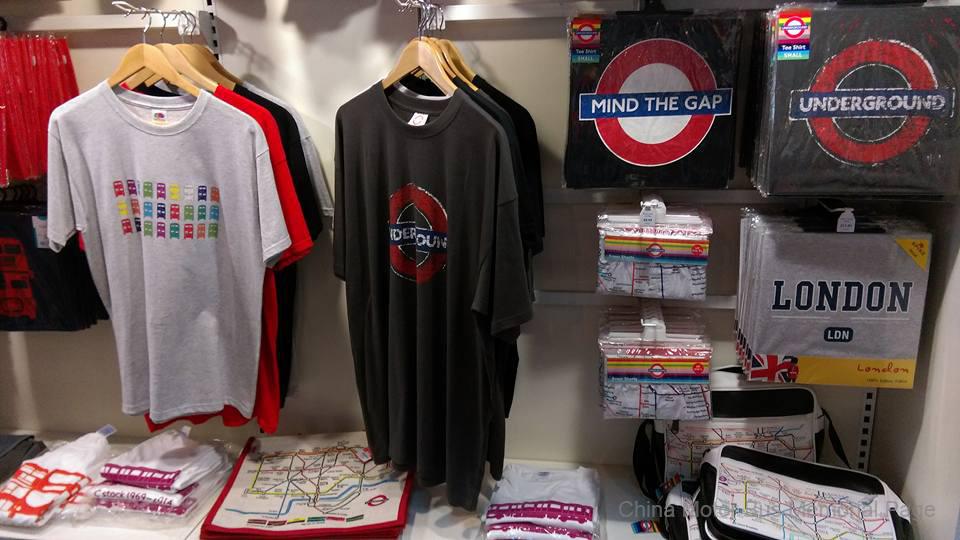 london-transport-museum-10
