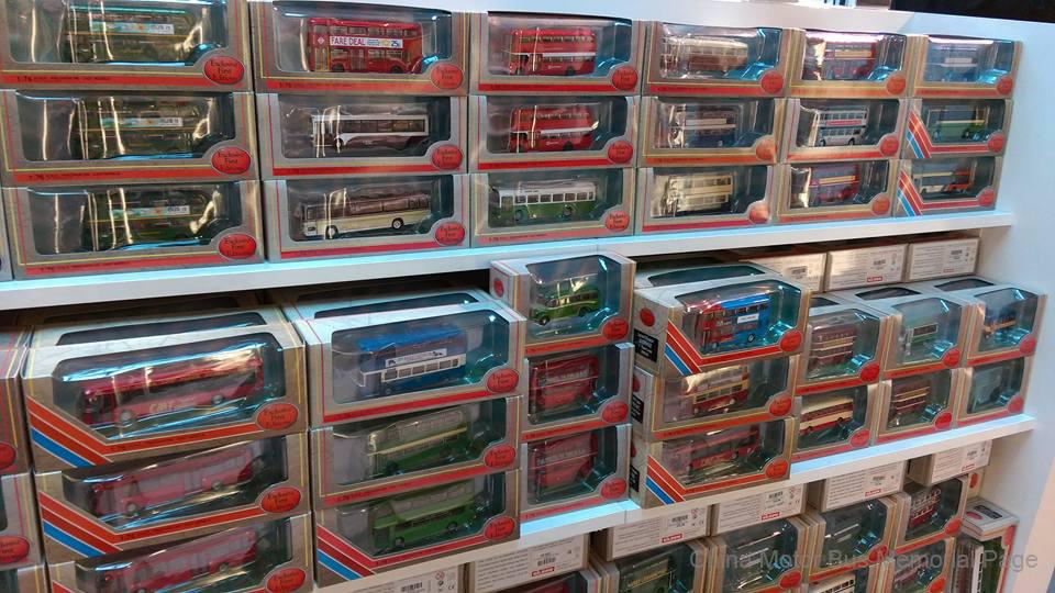 london-transport-museum-25