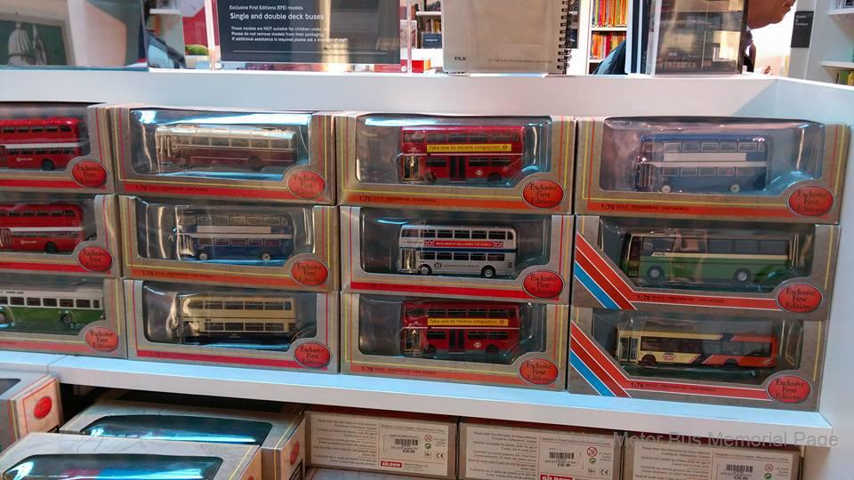 london-transport-museum-26